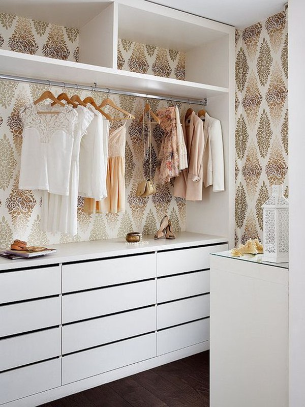 9 Ideas For Dressers 3