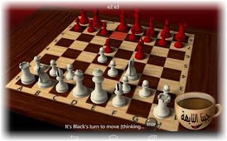 تحميل لعبة شطرنج 3d للاندرويد وللكمبيوتر للمحترفين مجانا , في هذا المقال على موقع جبنا التايهة سوف نقدم لكم أهم المعلومات عن لعبة شطرنج 3d ـ Chess 3d, تحميل لعبة شطرنج ثلاثية الأبعاد, تحميل لعبة الشطرنج 3d للكمبيوتر, وكذلك تحميل لعبة الشطرنج 3d للأندرويد,تحميل لعبة الشطرنج ثلاثية الابعاد a 3d war chess,تحميل لعبه شطرنج مجسمه مجانا,تحميل لعبة شطرنج ويندوز 7,تحميل لعبة الشطرنج للمحترفين,تحميل لعبه شطرنج الحقيقيه,تحميل لعبة شطرنج 3d للاندرويد,تحميل لعبة شطرنج كاملة,لعبة شطرنج ثلاثية الابعاد بدون تحميل