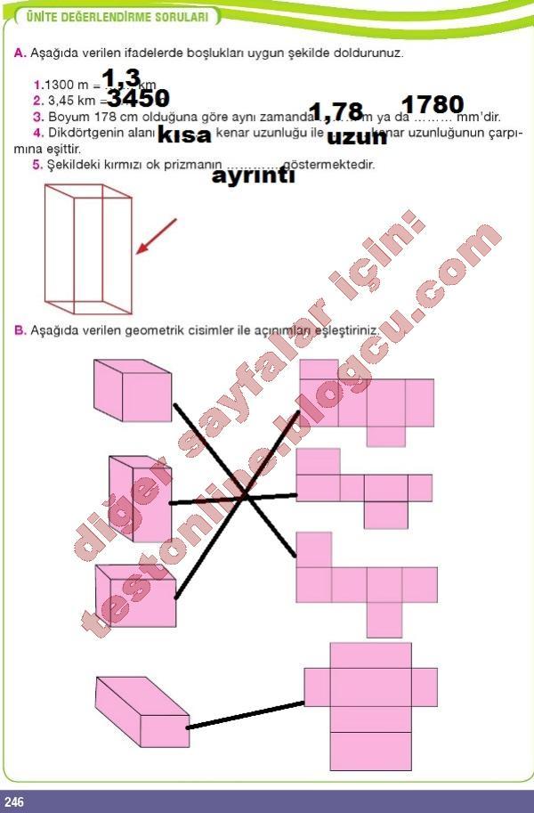 5.sinif-matematik-ders-kitabi-cevaplari-ozgun-sayfa-246