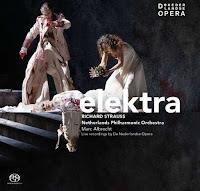 https://partner.jpc.de/go.cgi?pid=48&wmid=cc&cpid=1&target=https://www.jpc.de/jpcng/classic/detail/-/art/Richard-Strauss-1864-1949-Elektra/hnum/3058156
