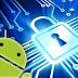 حماية هاتفك من التطبيقات الخبيثة - خطوات سهلة  Security steps
