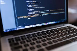 seo,web,web development,web development & seo,how to do seo