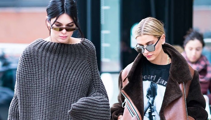 Celebrity Fashion Week Trends You Need to Copy Now