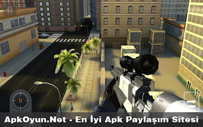 Sniper-3D-Assassin-Gun-Shooter-MOD-APK-Para-Hileli