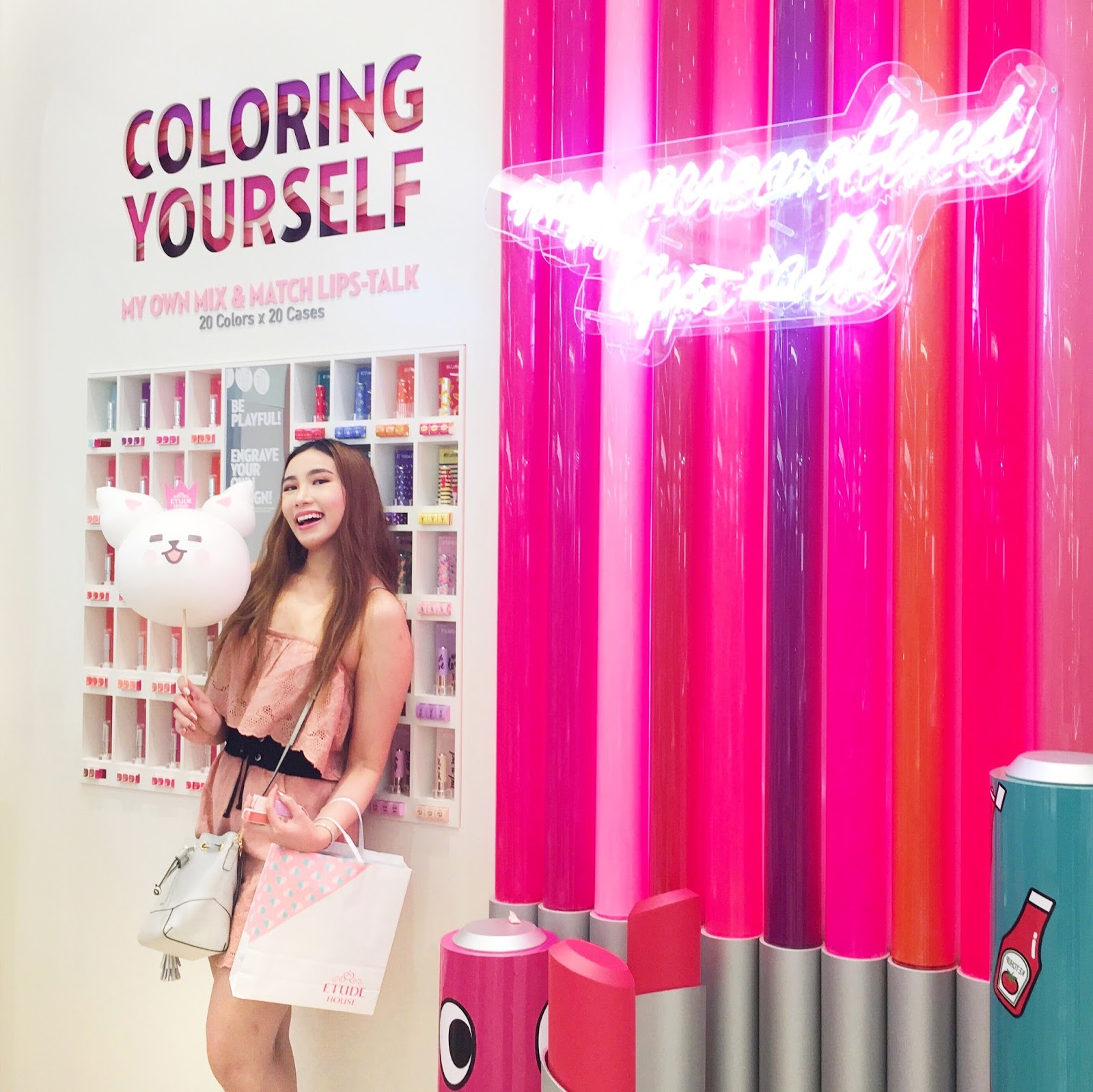 9590dd95438 Grace Myu: Malaysia Beauty, Fashion, Lifestyle Blogger: 2017 Roundup ...