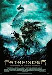 Người Dẫn Đường - Pathfinder Unrated