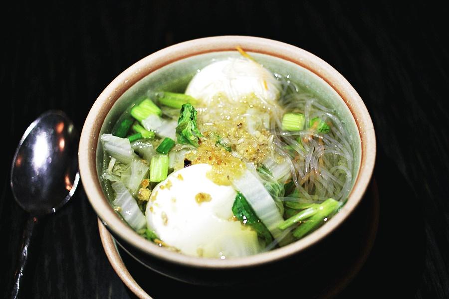 suppe tofu