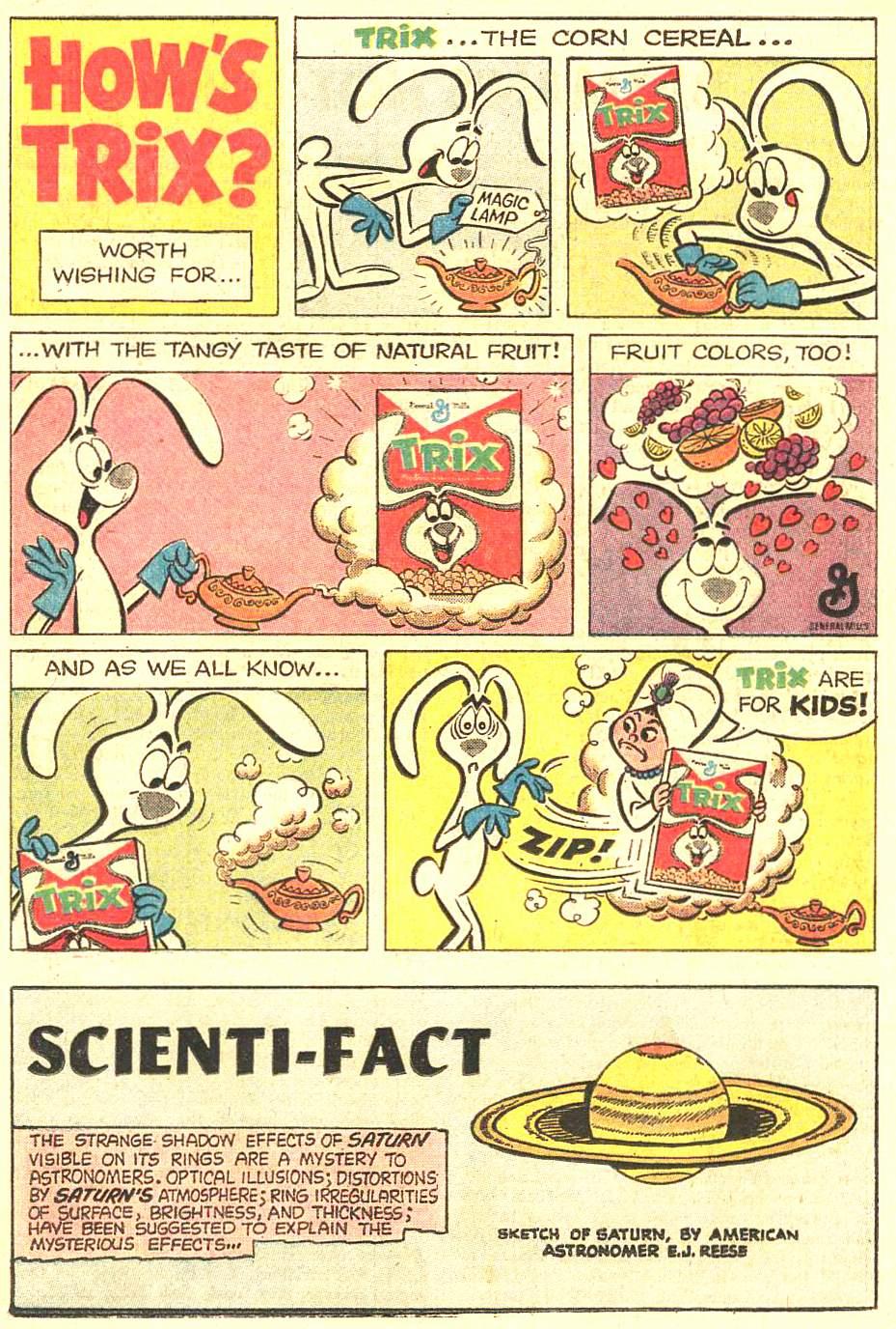 Detective Comics (1937) 333 Page 19