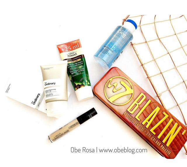 5_productos_belleza_por_menos_de_5_€_Recomendados_Primor_obeblog