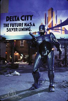 Robocop 1987 Image 3