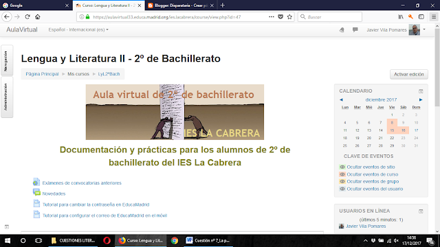 https://aulavirtual33.educa.madrid.org/ies.lacabrera/course/index.php?categoryid=13