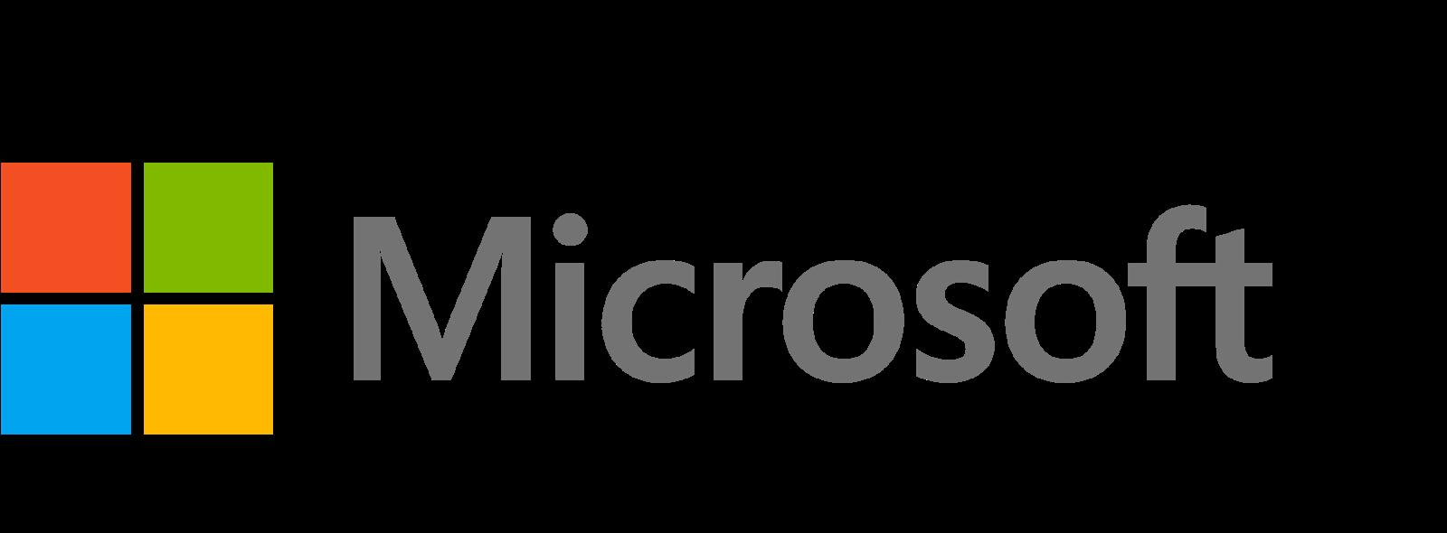 Business Ethics Case Analyses: Microsoft: Satya Nadella's ...