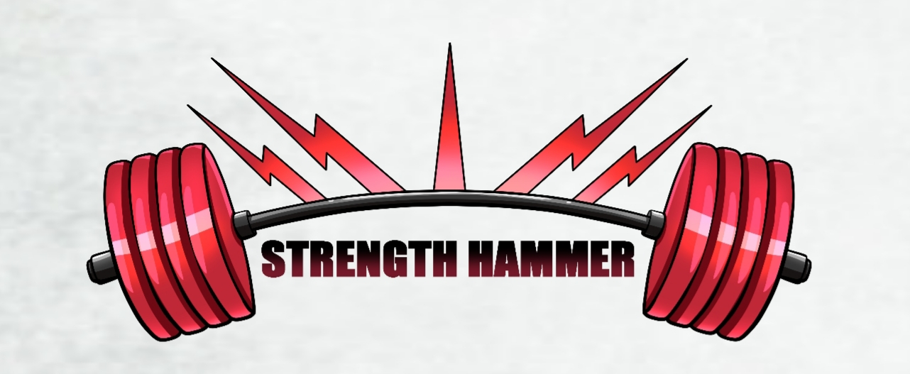 Strength Hammer