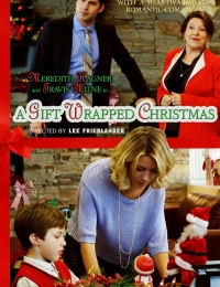 A Gift Wrapped Christmas | Bmovies