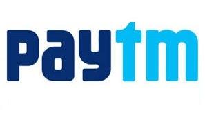 paytm-online-survey-offer-earn-50-cash