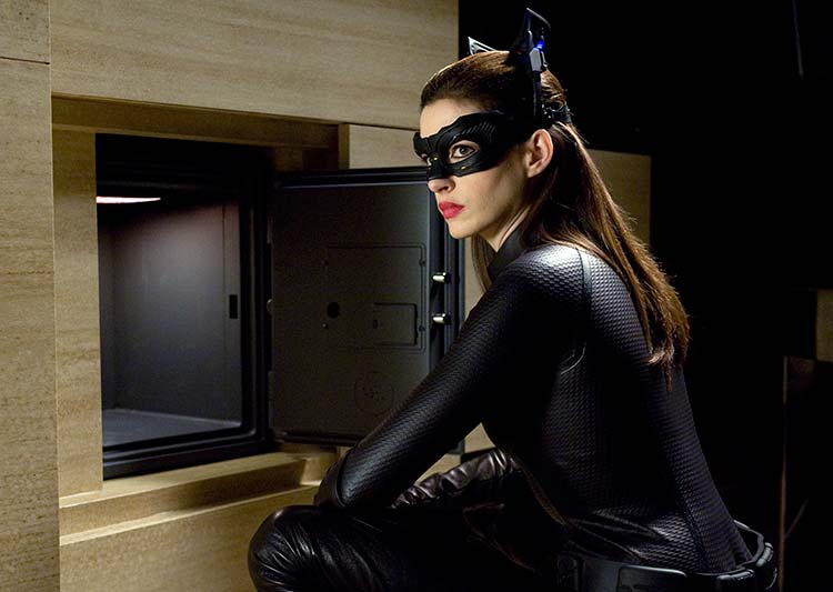 hathaway-catwoman