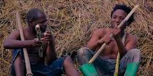 Download Video   Rasto Wamaduu - Singida