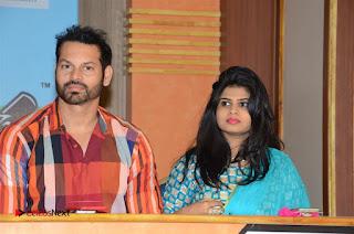 Swachh Hyderabad Cricket Press Meet Stills  0088.jpg