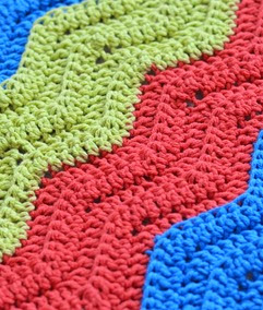 http://translate.googleusercontent.com/translate_c?depth=1&hl=es&rurl=translate.google.es&sl=auto&tl=es&u=http://www.thestitchinmommy.com/2014/02/easy-crochet-ripple-blanket.html&usg=ALkJrhjn0WDiZN6N2nGuxMTj--GCWx2Ikg