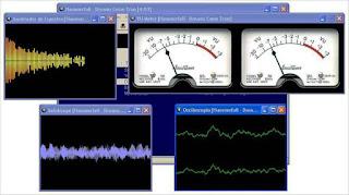 برنامج تشغيل الصوت بجودة عالية للكمبيوتر، في يو بلاير تطبيق مجاني يساعدك على تشغيل الموسيقى والاغاني عالية الدقة، بالإضافة الى إمكانية إنشاء قوائم تشغيل متعددة لملفات الصوت الخاصة بك بكيفية جذابة، مما يسمح لك بترتيب الملفات الصوتية المخزنة على جهاز الكمبيوتر في قوائم منظمة حسب نوع المقطوعات الصوتية، حتى يسهل عليك الوصول إليها وتشغيلها بنقرة واحدة بدون إضاعة الكثير من الوقت والجهد في البحث عنها داخل المجلدات على الهارد ديسك، إضافتا الى ذلك يمكنك تحسين مستوى الصوت المدمج عن طريق تسوية ترددات الموجات الصوتية، وكذلك يمكنك وضع الحقوق على الاغاني المفضلة لديك من خلال إضافة جميع معلومات التاج على الملفات الصوتية دفعة واحدة، ايضا يمكنك بسرعة صاروخية تحويل الصوت الى عدة صيغ مختلفة.