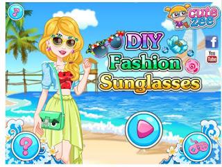 http://meusjogosdemeninas.uol.com.br/jogo/decorar-oculos-de-sol.html