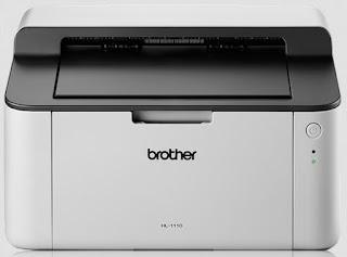 Brother_HL-1110_Printer_Driver_Download