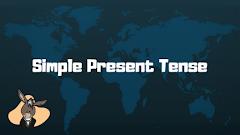 Mengenal Tentang Simple Present Tense
