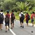 Manfaat Berjalan Kaki bagi Kesehatan Tubuh