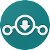 Lineage Downloader Premium v2.8 APK Is Here ! [LATEST]