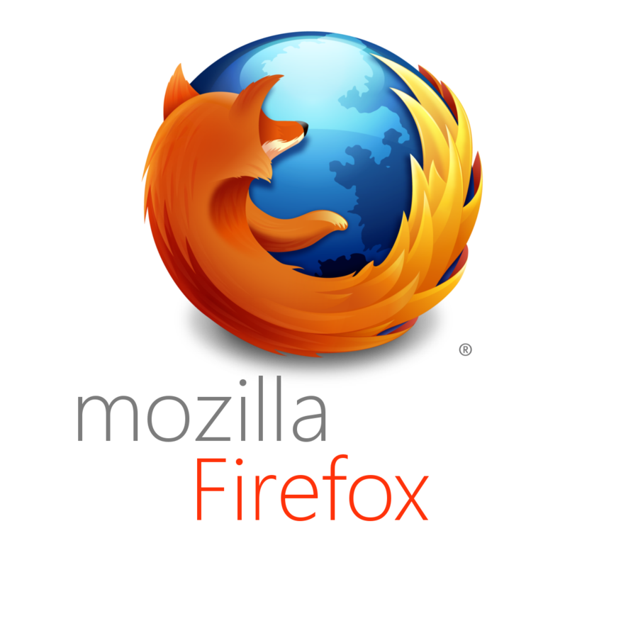 Firefox for android 30. 0 apk download best bowser free – pelfusion. Com.