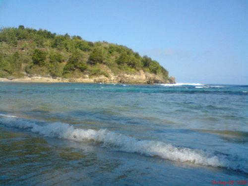 Tempat Wisata Indonesia Pilihan Wisata Blitar