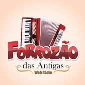 Rádio Forrozão das Antigas - Web Rádio - Vitória do Mearim / MA