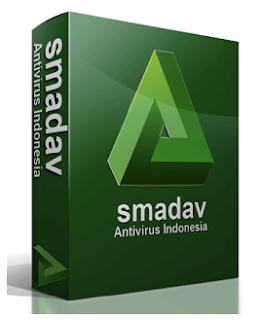 Download Telecharger Smadav 2017 Gratuit Offline Installer