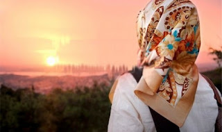 Solusi Islam Bagi Wanita yang Belum Pernah Membayar Hutang Puasa