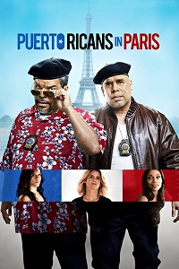 Watch Puerto Ricans in Paris Online Free in HD
