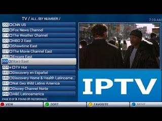iptv-stalker-apk-updated-2017-download-free