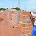 Em junho, custo da construção em Sergipe aumentou 0,3%