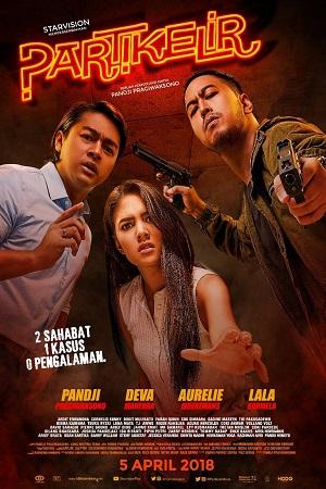 Jadwal Blitzmegaplex Bandung : jadwal, blitzmegaplex, bandung, Jadwal, Cinemas, Metro, Indah, Bandung, Maret