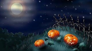 scary-halloween-background-images