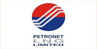 Spotlight : Petronet will build Sri Lanka's first LNG terminal