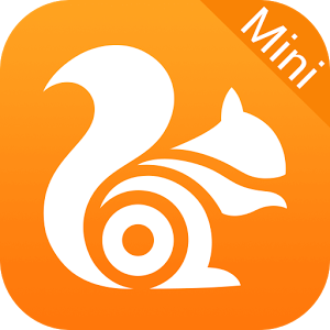Download UC Browser Mini - Smooth
