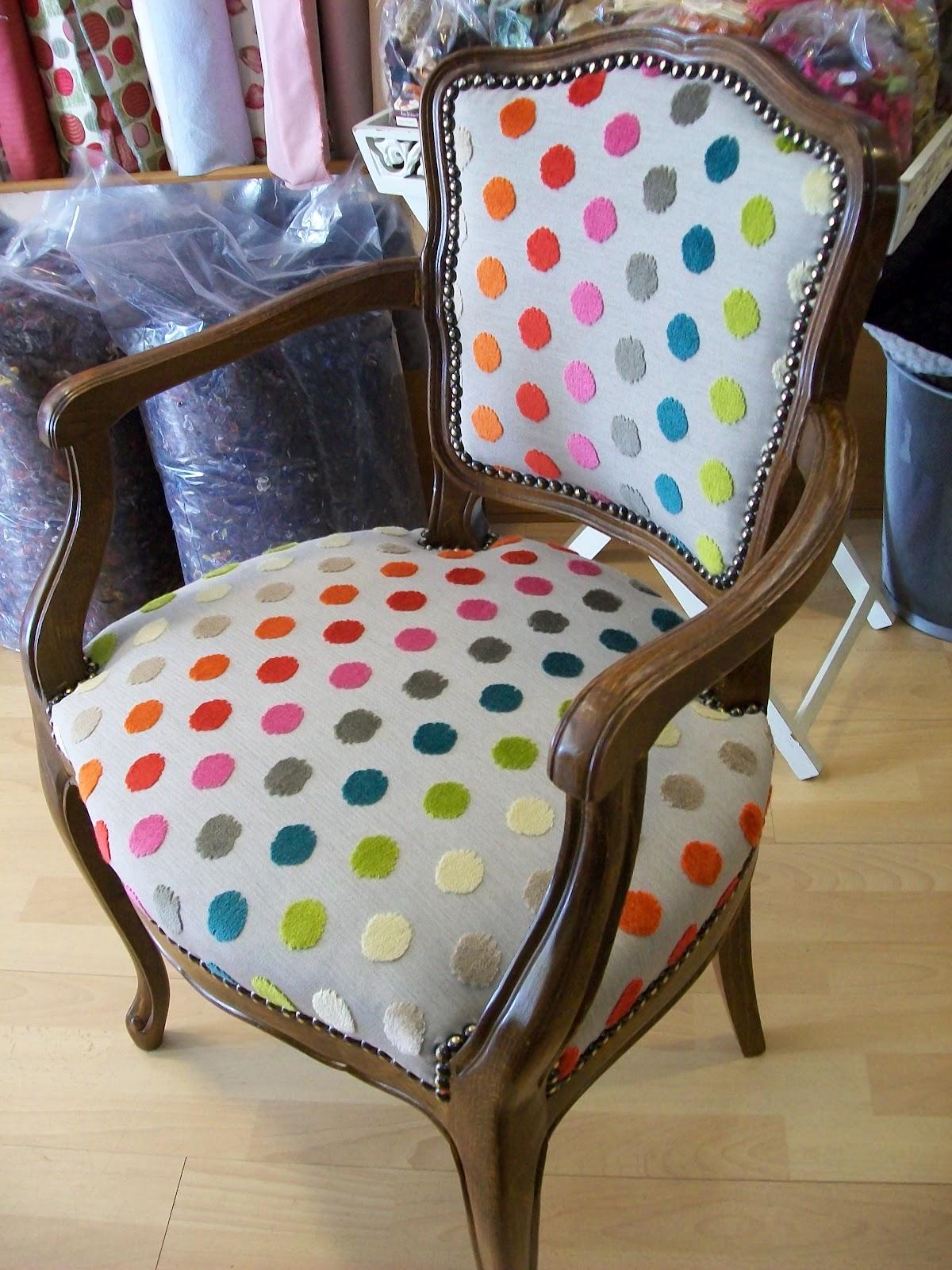 tr s renovation fauteuil bridge xv58 humatraffin. Black Bedroom Furniture Sets. Home Design Ideas
