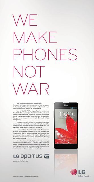 LG-ads-attack-samsung-apple