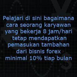 sinyal forex gratis