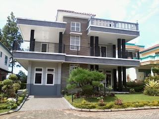 www.sewaavilla.com/ villa kota bunga