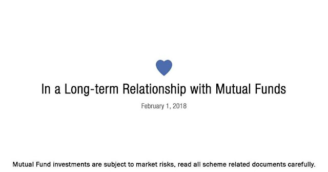 mutual fund how to invest and what to check before investing