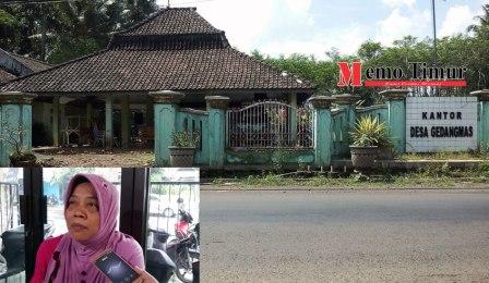 Kurniawan Agung Prabowo, SH., MH