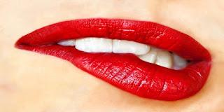 3 Lipstik Merah Paling Populer Sepanjang Masa