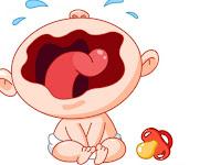 Filastrocca per bambini: Pimpirulin piangeva testo e video