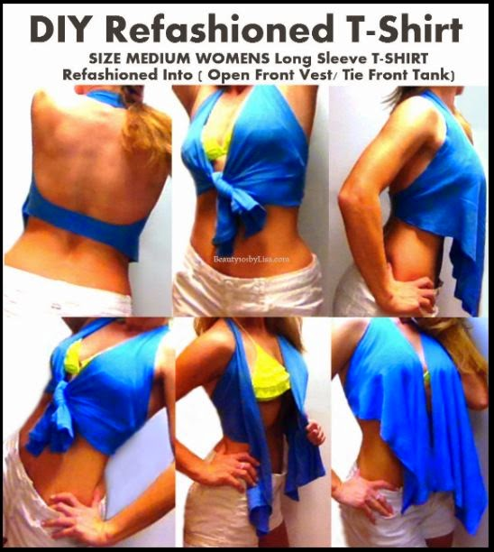 http://www.beauty101bylisa.com/2014/06/diy-t-shirt-refashion-three-simple-cuts.html